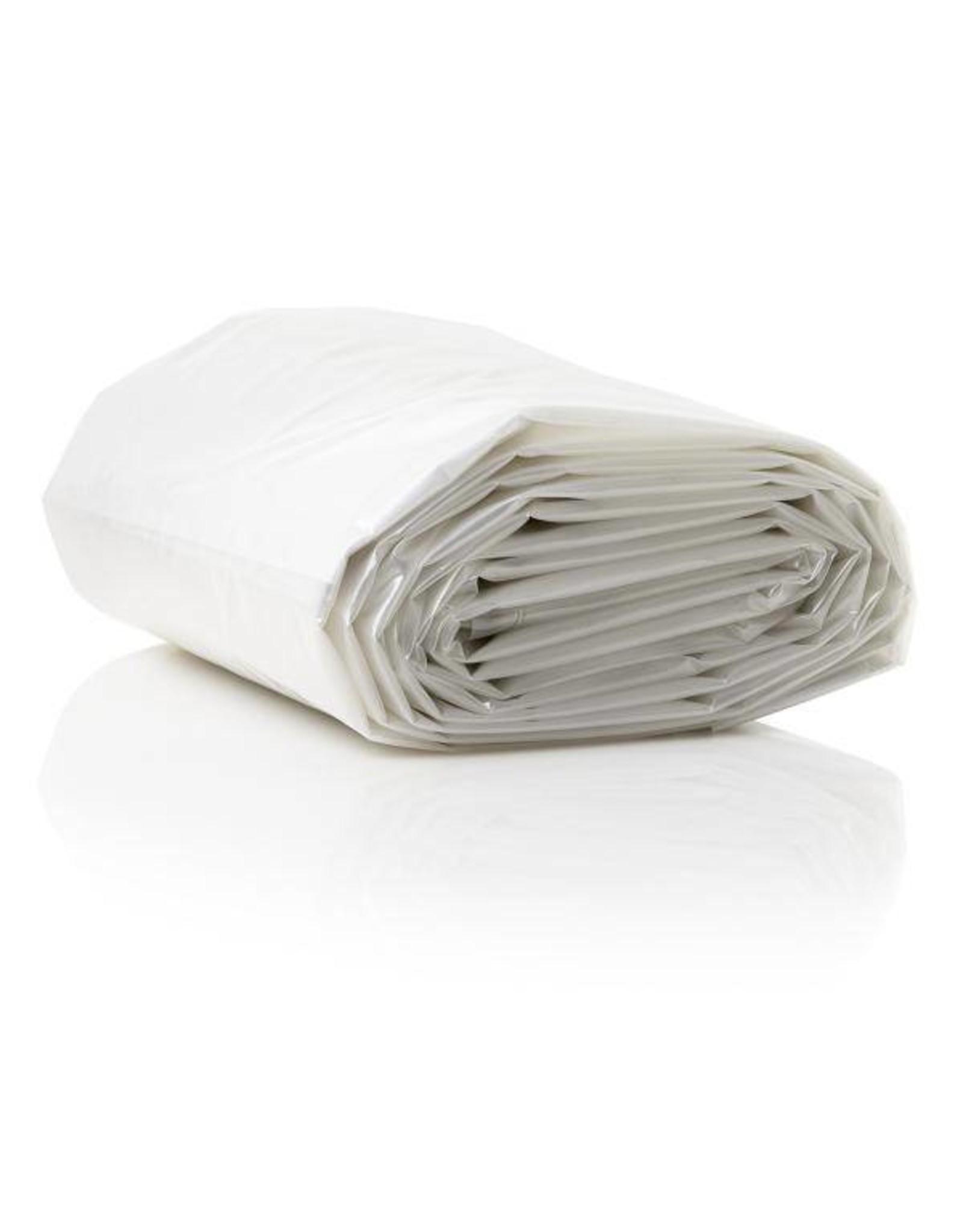 Sleep Tite SL00QQMB queen Mattress Bag