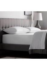 Weekender GZKK01HF King Pillow