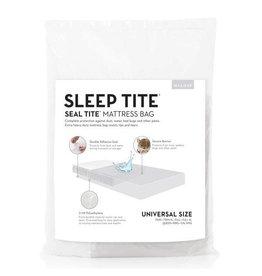 Sleep Tite SL00KKMB King Mattress Bag