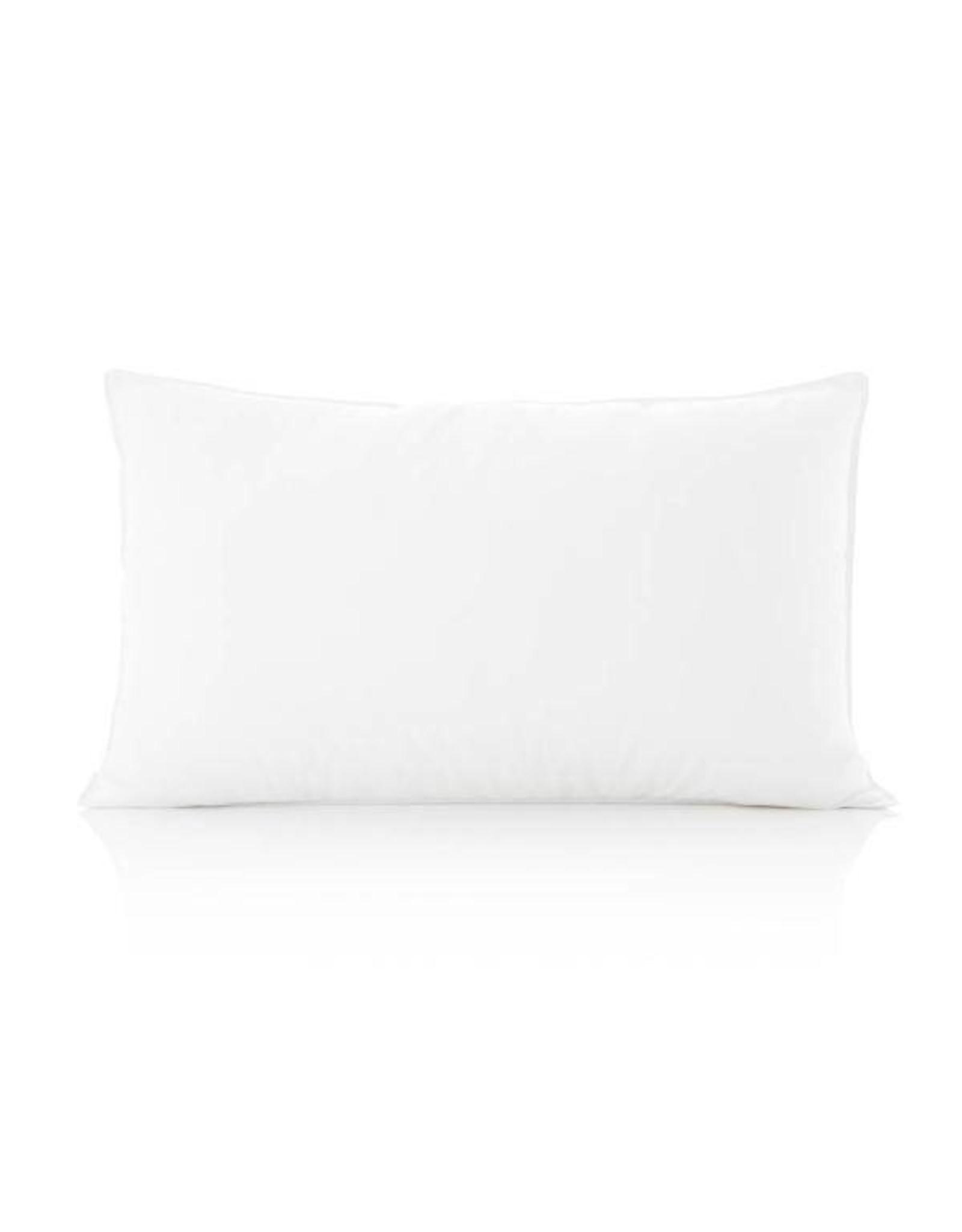 Weekender GZQQ01HF Queen Pillow