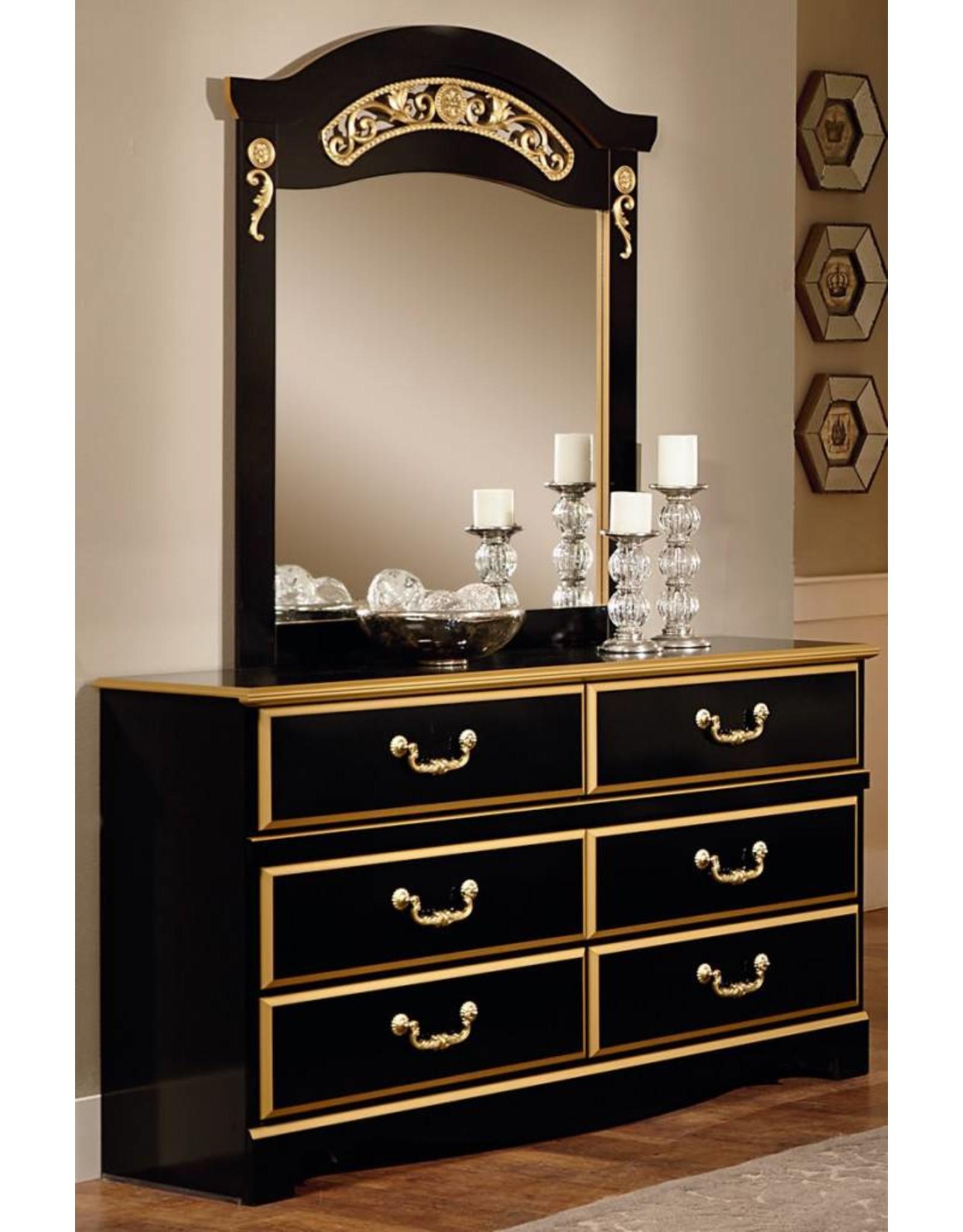 94020 Mirror