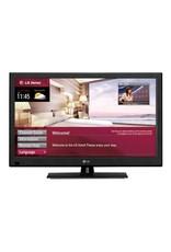 "LG BK-32"" LG TV (used)"