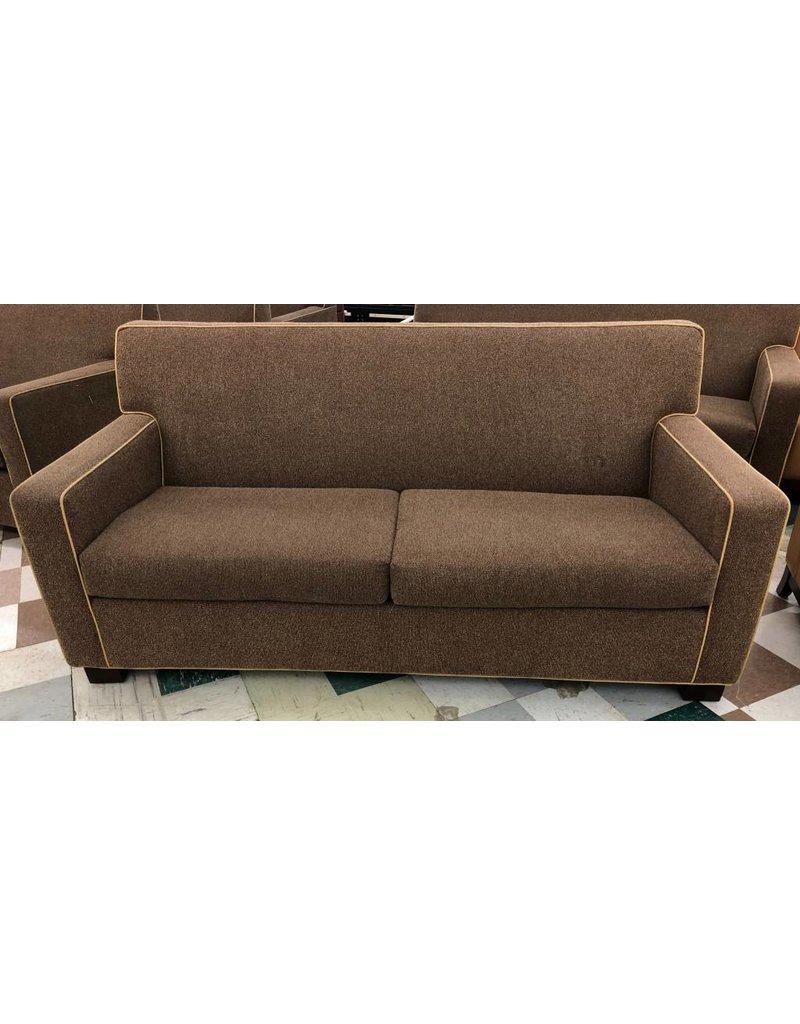 Embassy Suites ES Sofa Sleeper - Furniture Central