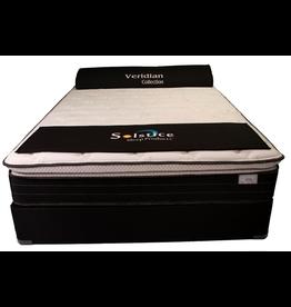 VBC011 King Mattress Biltmore Pillow Top
