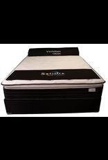 Biltmore VBC011 Queen Mattress Biltmore Pillow Top