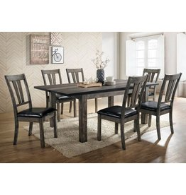 DNH100 Dining Table