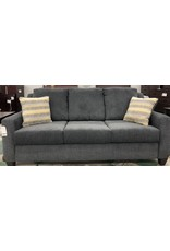 9500 Sofa Gray
