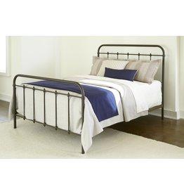 Jourdan Creek 232-31/32 Twin Bed