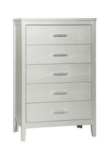 Olivet b560-46 chest