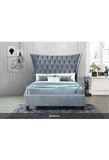 Duchess 7806 King Bed