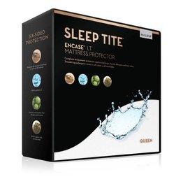 Sleep Tite Encase LT Mattress Pro - Queen