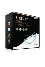 Sleep Tite Encase LT Mattress Pro - King