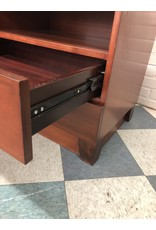 Double Tree MA DTH-Night Stand