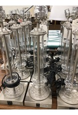 Embassy Suites Tampa-Clear Lamp