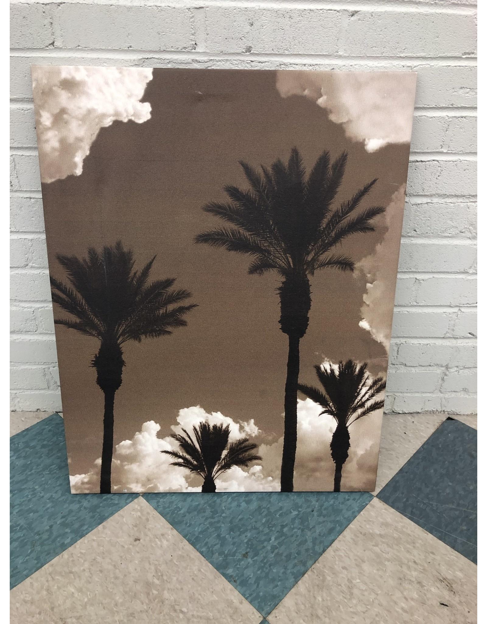 Plantation FT-Artwork