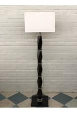 Marriott SAM-Floor Lamp