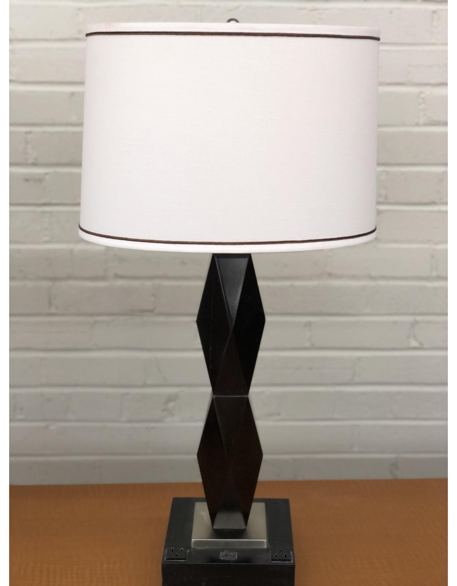 Marriott SAM-Table Lamp