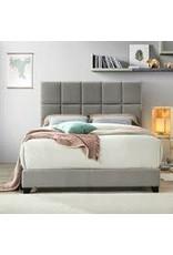 Newport 5516K-King Bed