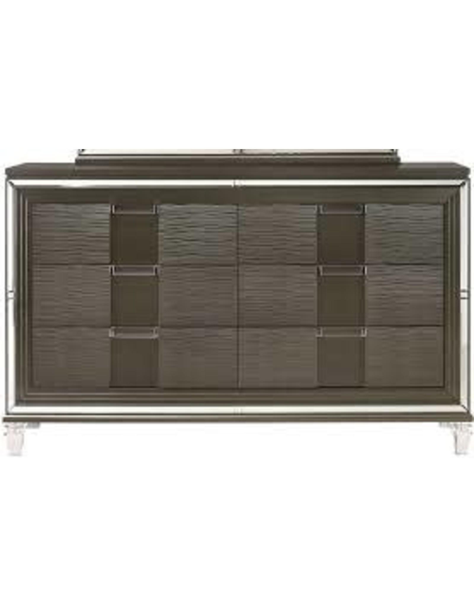 Twenty Nine TN600DR- Dresser 29 Copper