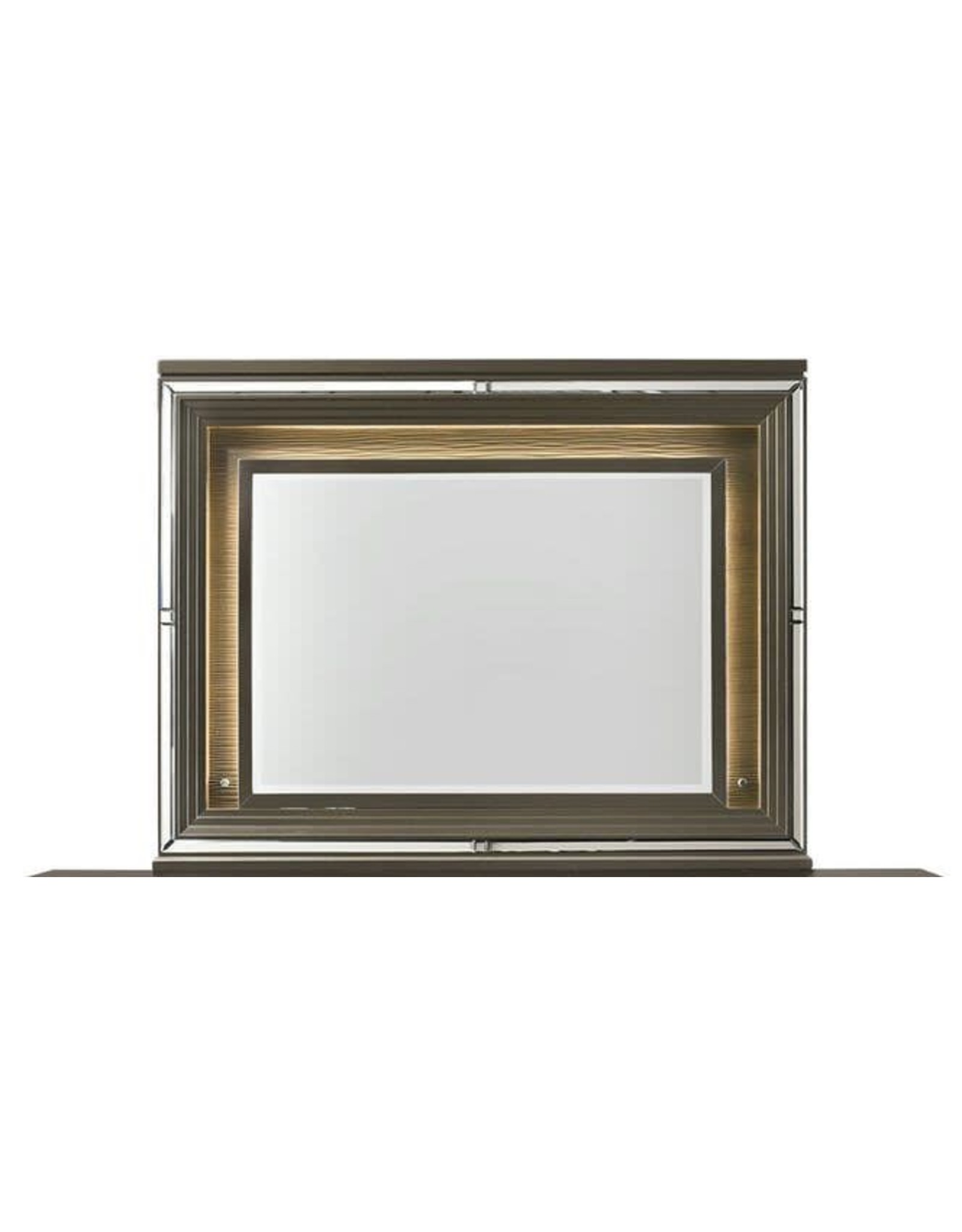Twenty Nine TN600MR- Mirror 29 Copper