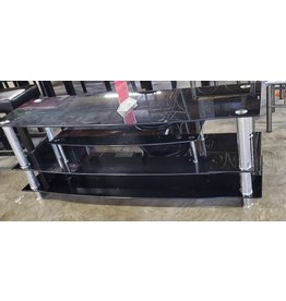 GR-525 TV Stand