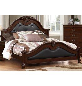 Cambridge CA411 King Bed