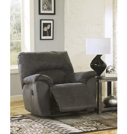 Tambo 2780125 Recliner Pewter