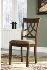 Leahlyn D436-01 dining chair