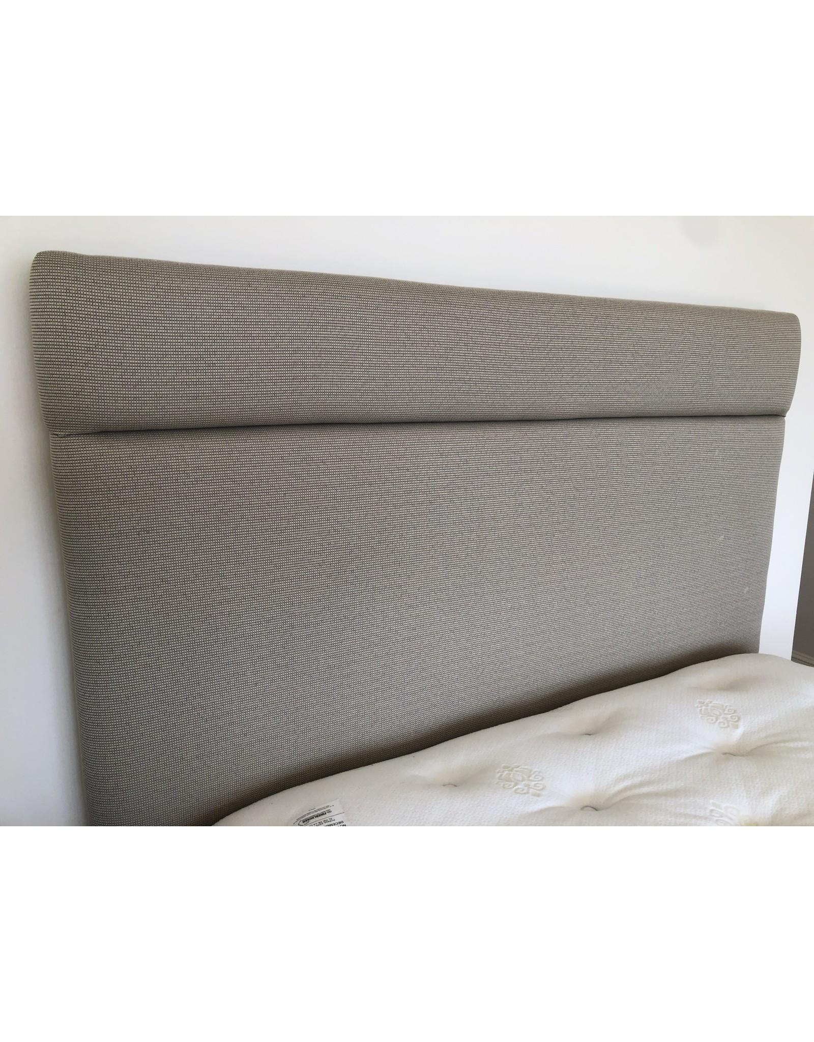Waldorf Astoria WALDORF-Tan Full Headboard