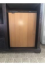 Waldorf Astoria WALDORF-Mini Fridge