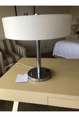 Waldorf Astoria WALDORF- CHROME Table Lamp