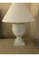 Waldorf Astoria Waldorf - Table Lamps (various)