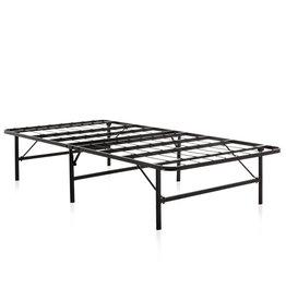 Weekender WK22FF Full Platform Bed Frame