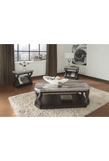 Radilyn T568-13 Coffee Table Set