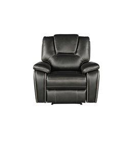 Belmont 1111-Recliner Chair