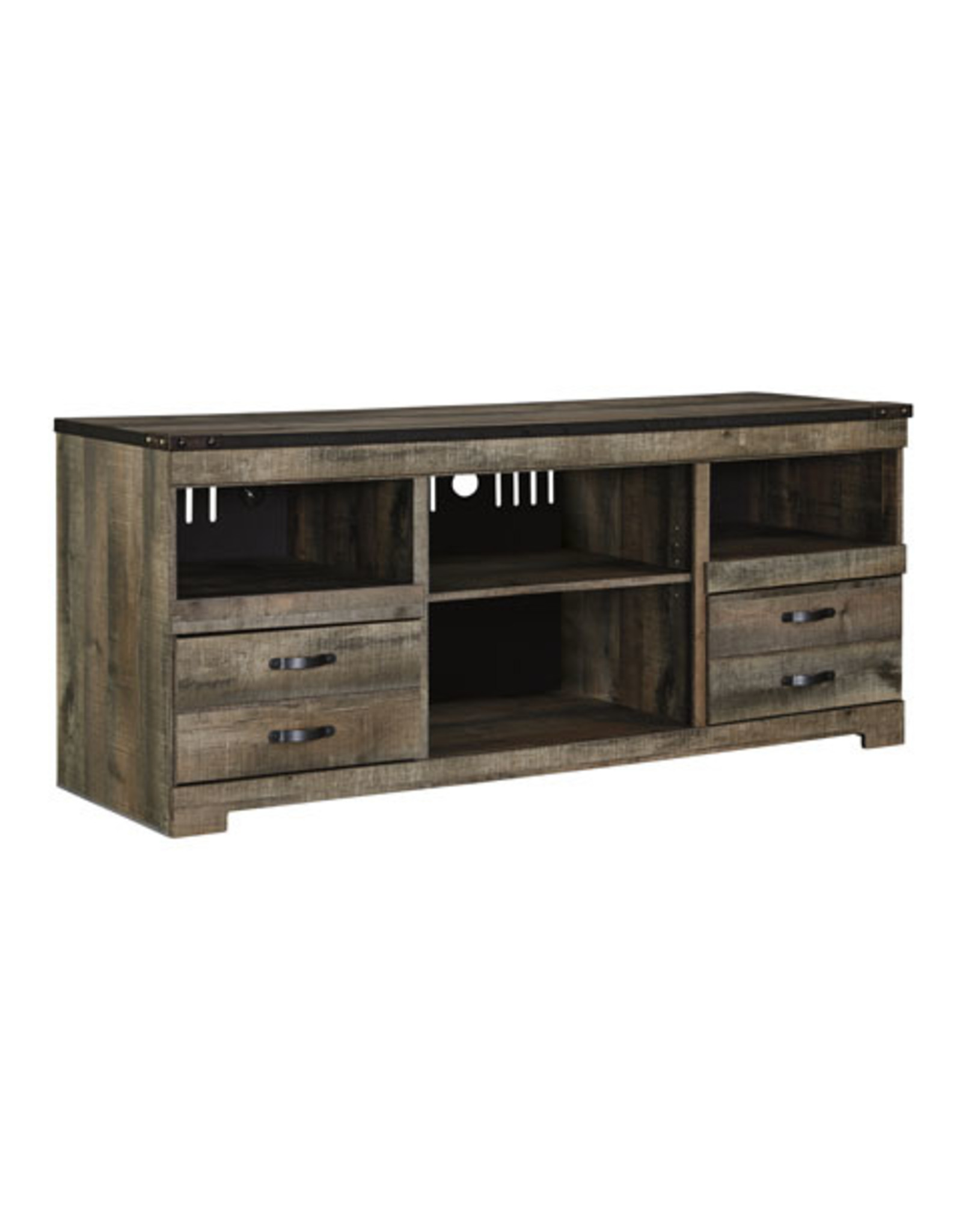 Trinell W446-68 TV Stand