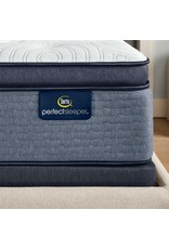 Renewed Night Renewed Night Plush Pillow Top Queen Mattress