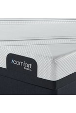 iComfort iComfort Limited Edition Queen Mattress