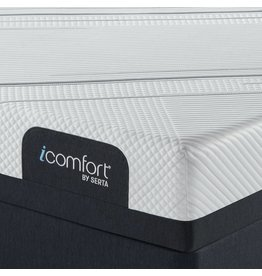 iComfort iComfort Limited Edition King Mattress