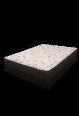 Pillow Puff Firm Queen Mattress