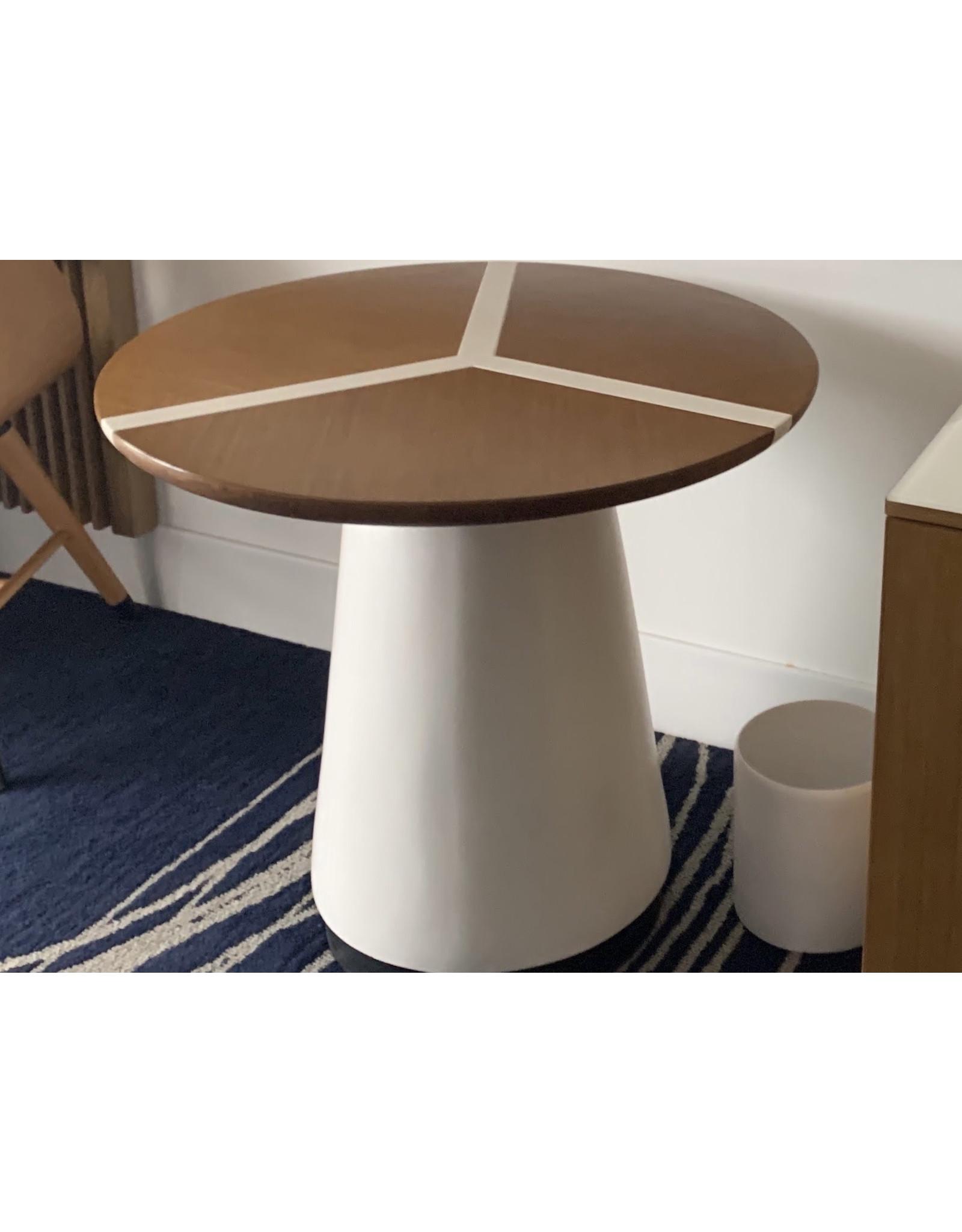 MIAMI - Table