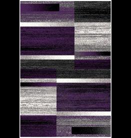palace Z5007 Purple