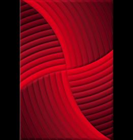 3D Z3D009-B1 Red