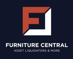 Furniture Central - Memphis, Tennessee