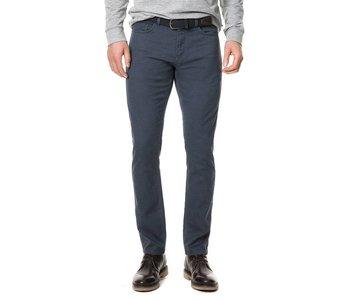 Adams Flat Straight Jean