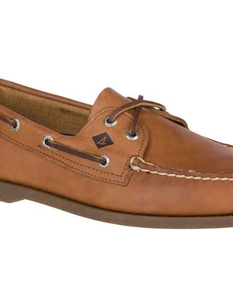 Sperry Men's Authentic Original Leather Boat Shoe