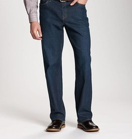 Cutter & Buck Greenwood Denim