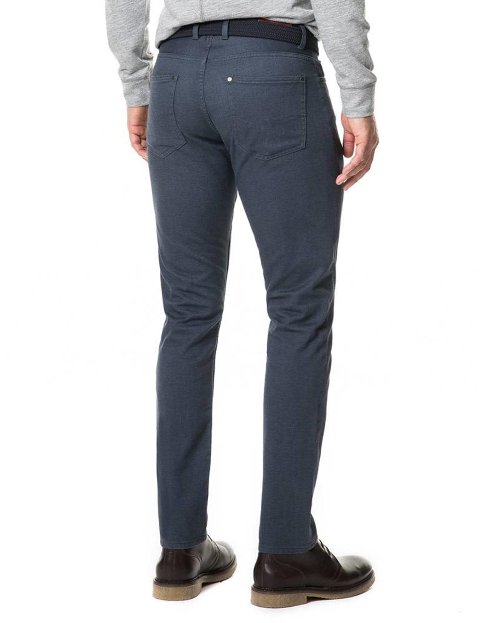 Rodd & Gunn Adams Flat Straight Jean