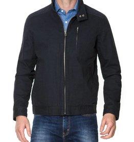 Rodd & Gunn Armitage Jacket