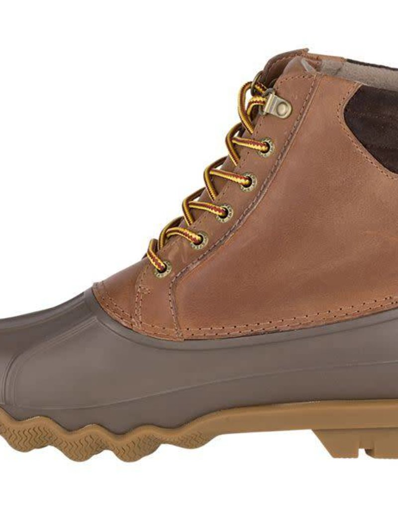 Sperry Avenue Duck Boot